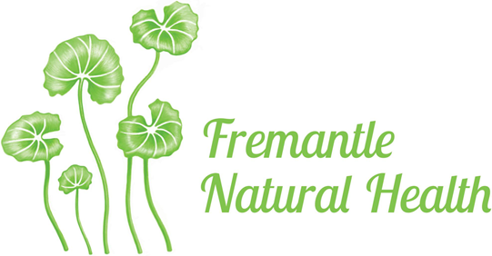 Fremantle Natural Health