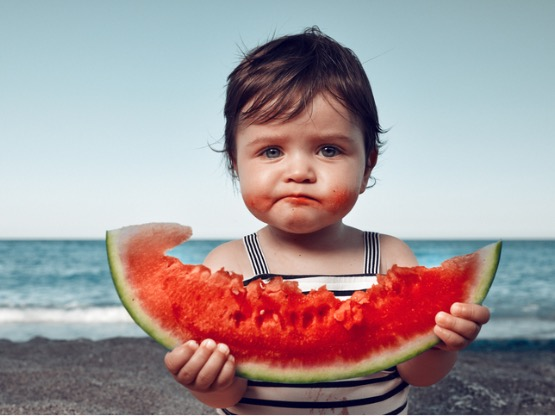 Perth Naturopath Infant and Child Health